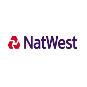 Nat West Mobile Branch