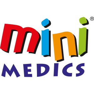 MINI MEDICS FIRST AID COURSES FOR CHILDREN