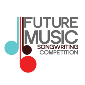 Southampton Songwriting Competition