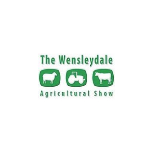 Wensleydale Agricultural Show – Leyburn 26 August