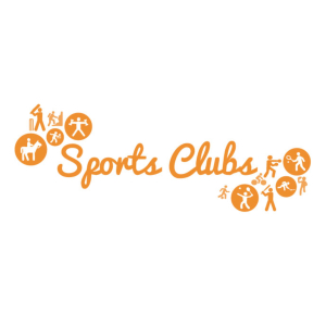 Special Families sports club
