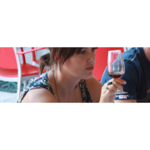CAmbridge 'Vine to Wine' Wine Tasting Experience Day