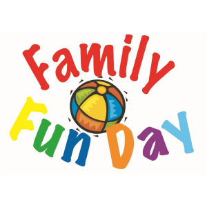 FAMILY FUN DAY WITH THE AVRIL EARL DANCE AND THEATRE ARTS CENTRE