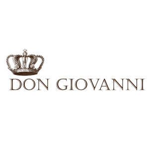 Don Giovanni by WA Mozart
