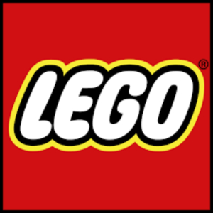 Lego Juniorstem - Lego engineering