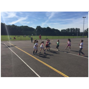Barracudas Activity Day Camps in Bromley
