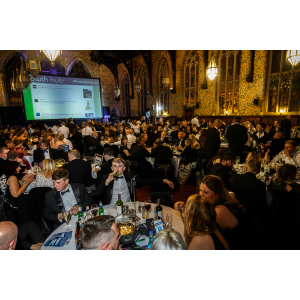 Rochdale Business Awards