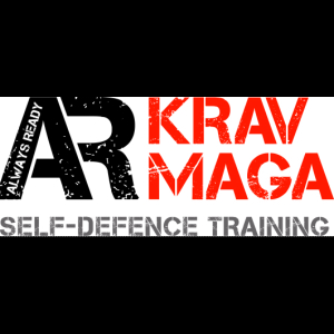Krav Maga Self-defence Trial Classes - Norwich