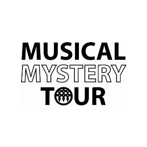 Musical Mystery Tour at Hertford Museum