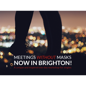 Meetings without Masks
