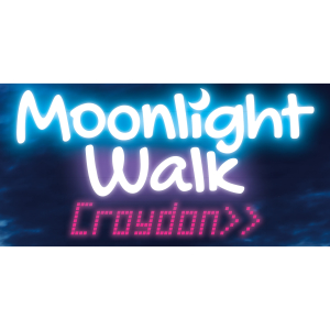 Moonlight Walk - Croydon