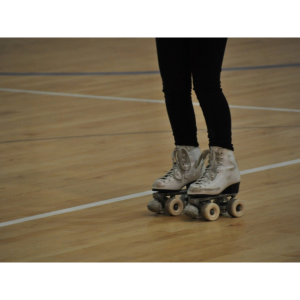 Avalon Roller Skating Club