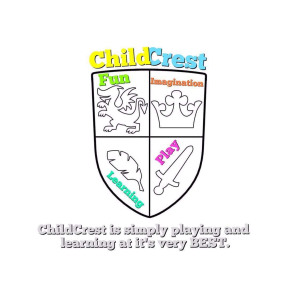 Make and Do - Art and Craft! ChildCrest