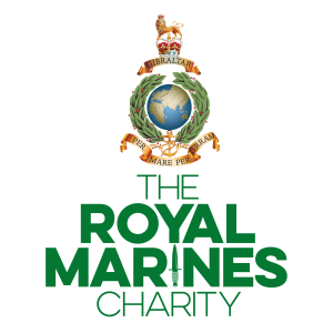 ROYAL MARINES CHARITY MUDDY ASSAULT COURSE/FAMILY FUN DAY