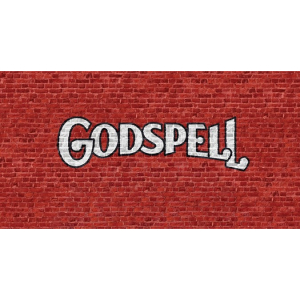 Godspell @ The Forest Arts Centre