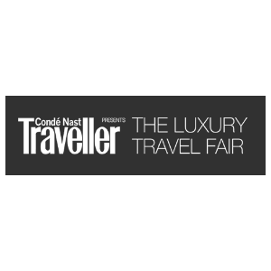 Luxury Travel Fair