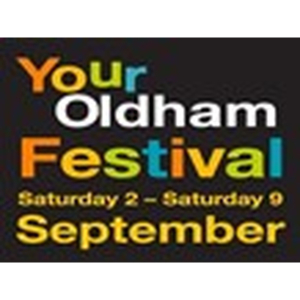 Your Future - Oldham Library