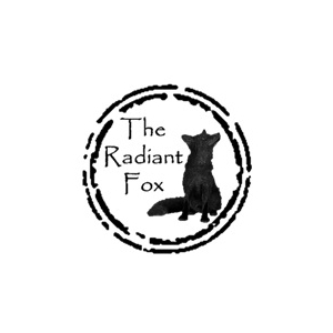 The Radiant Fox offers a unique selection of high quality, hand-produced sterling silver jewellery, cards, wooden and ceramic gifts.