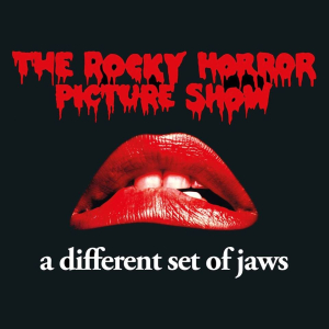 Rocky Horror Show Interactive Screening