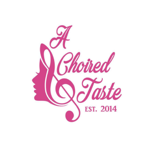 A Choired Taste Ladies Choir