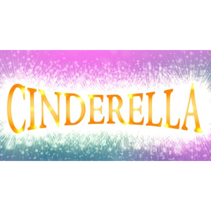 Cinderalla Pantomime @ Forest Arts Centre