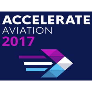 Accelerate: Aviation 2017