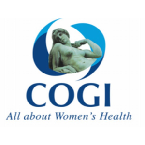 26th World Congress on Controversies in Obstetrics, Gynecology And Infertility