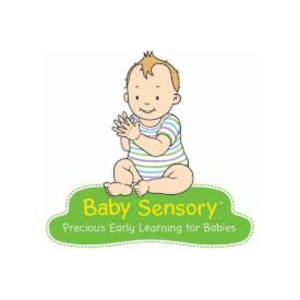 Baby Sensory at Fidgets Soft Play Centre
