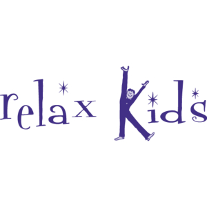 Relax Kids at Fidgets Soft Play Centre