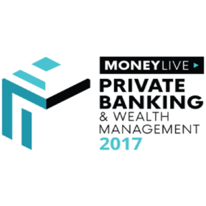 MoneyLIVE: Private Banking and Wealth Management 2017