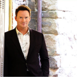 RUSSELL WATSON Canzoni d' Amore