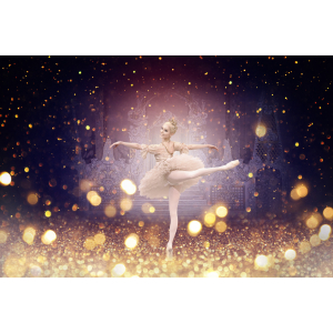 The Nutcracker (Royal Opera House Live) in Shrewsbury
