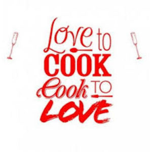 Couples Cook, Wine & Dine on Valentine's