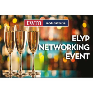 TWM #Epsom & #Leatherhead Young Professionals Networking Event @TWMSolicitors #Surrey