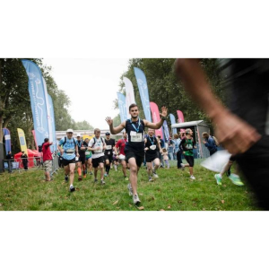 Wye Valley Challenge