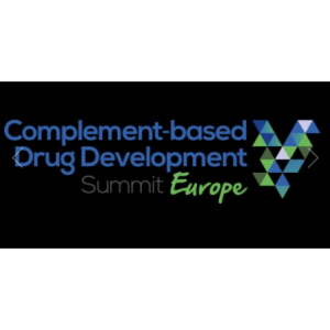 Complement-based Drug Development Summit Europe