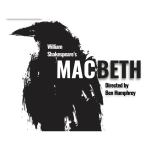 The Young Worcester Rep. presents William Shakespeare's Macbeth