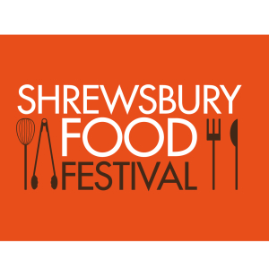 Shrewsbury Food Festival 2019