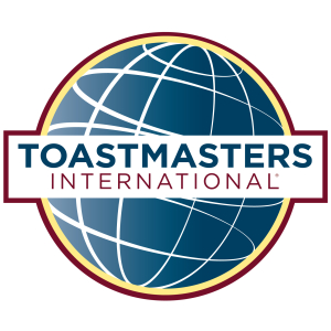 Voice of Wales Toastmasters Club - Club Meeting