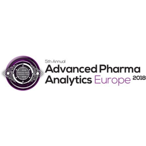 Advanced Pharma Analytics Europe Summit