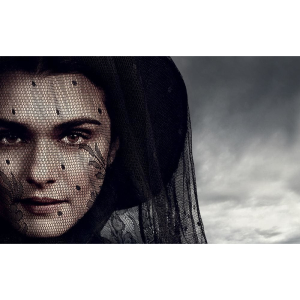 Corinium Cinema - My Cousin Rachel