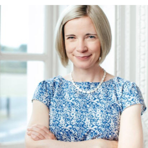 Lucy Worsley.   Jane Austen at Home.