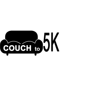 Couch to 5k @ Walsall Arboretum
