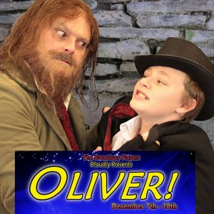 The Broadway Players 'Oliver!'