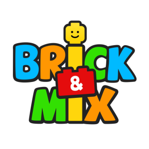 AFOL Evenings (Adult Fan of Lego) at Brick & Mix