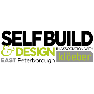 SelfBuild & Design Show East