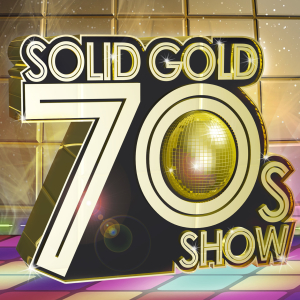 Solid Gold 70s Show®