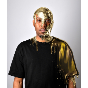 DANE BAPTISTE | G.O.D (Gold. Oil. Drugs.)