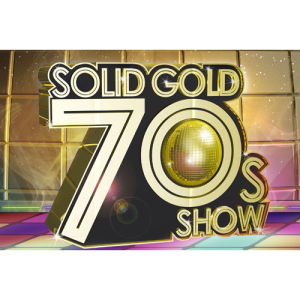 Solid Gold 70s Show