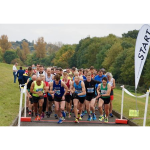 Draycote Water 10K Summer Series - Race 5 - August